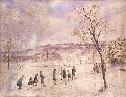 1836_Curling-in-High-Park-Toronto