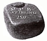stone_sterling