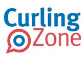 Curling_Zone
